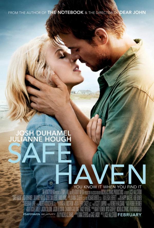 safe_haven_xlg__span