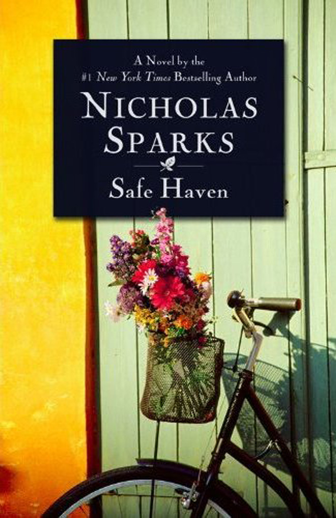 nicholas_sparks_safe_haven_book_cover.jpg