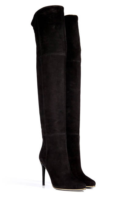 elle-balmain-suede-over-the-knee-boots-lgn