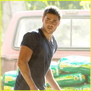 zac-efron-lucky-one