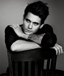 john-mayer-battle-studies-album-cover-031