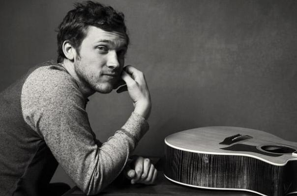 2679679-phillip-phillips-press-617-409