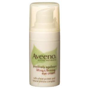 aveeno-positively-ageless-eye-cream