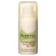 aveeno-positively-ageless-eye-cream