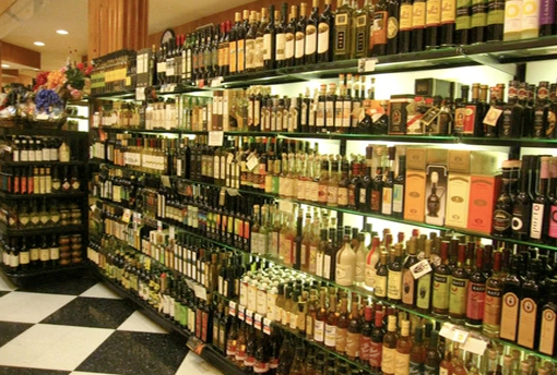 I need a wine cellar this size. Now.
