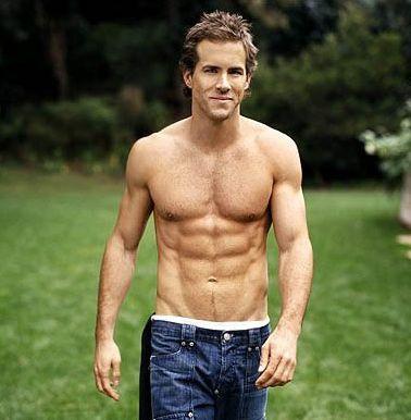 Um, hi perfect body.