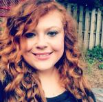 Guest Blogger, Susie