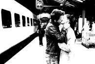 Favim.com photo: Will I find love on the train?