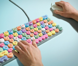 I need this keyboard.