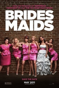 BridesmaidsPoster