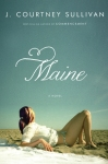 maine_cover
