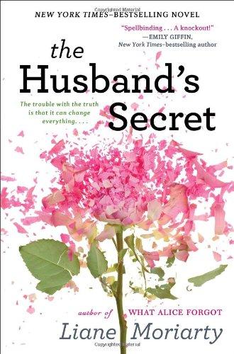 The Husband's Secret.