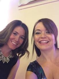 Love our selfies