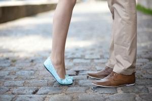 Am I built for monogamy?