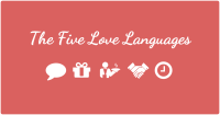 What's your Love Language?