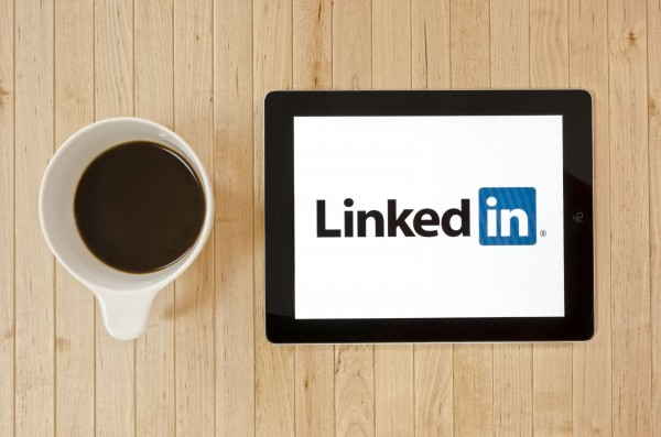 Yes, you can get a job on LinkedIn!