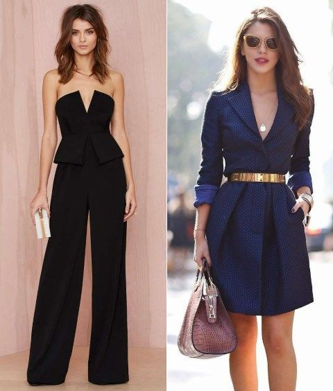 Fall wedding guest looks (I don\'t need). | The Bitter Lemon