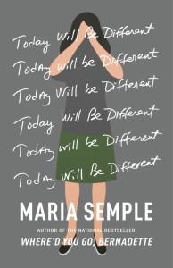 LOVE Maria Semple!