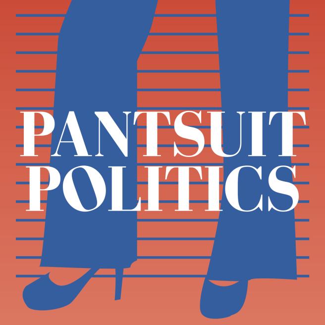Photo from Pantsuit Politics.