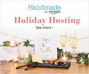 1014001_hm_holiday_hosting_associate_300x250
