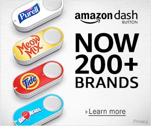 102016_us-dash-button-expansion_300x250_final