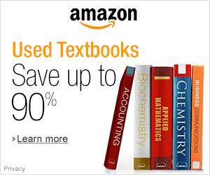 3textbooks_textbooks-associates-070214_assoc_300x250