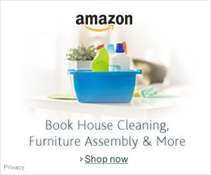 amazon_home_services_bounty_300x250