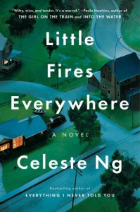 littlefires