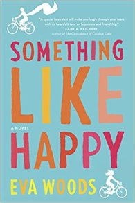 somethinglikehappy