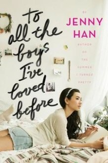 220px-To_All_the_Boys_I've_Loved_Before_cover