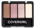 Covergirl enhance eyeshadow