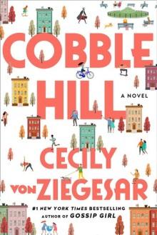 cobble-hill