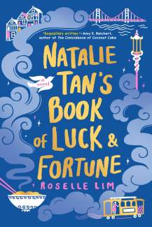 Natalie-Tan-Book-Luck-Fortune-Roselle-Lim