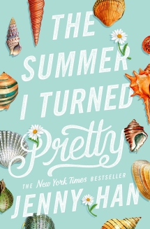 summer-i-turned-pretty-cover