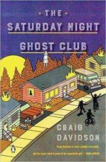 the-saturday-night-ghost-club