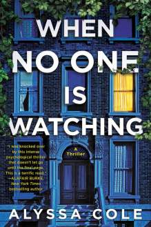 When-No-One-Is-Watching-Alyssa-Cole