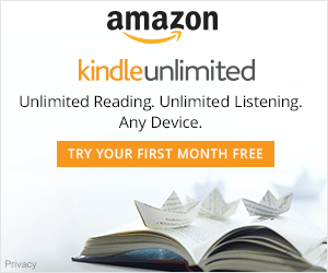 Free Kindle Unlimited