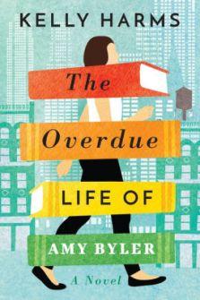 overdue-life