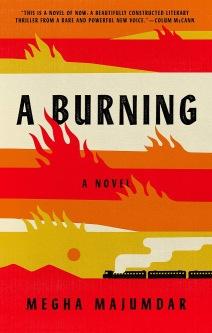 Burning-Megha-Majumdar-BookDragon