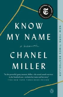 Know-My-Name_-Chanel-Miller-scaled