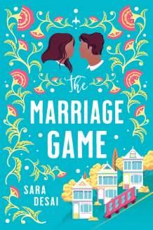 Marriage-Game-by-Sara-Desai