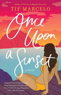 Once-Upon-Sunset-by-Tif-Marcelo