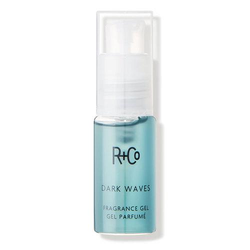 R+Co Dark Waves fragrance