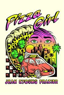 Pizza-Girl-by-Jean-Kyoung-Frazier-1-1