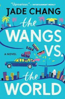 The-Wangs-Vs-The-World-–-Jade-Chang-800x1218